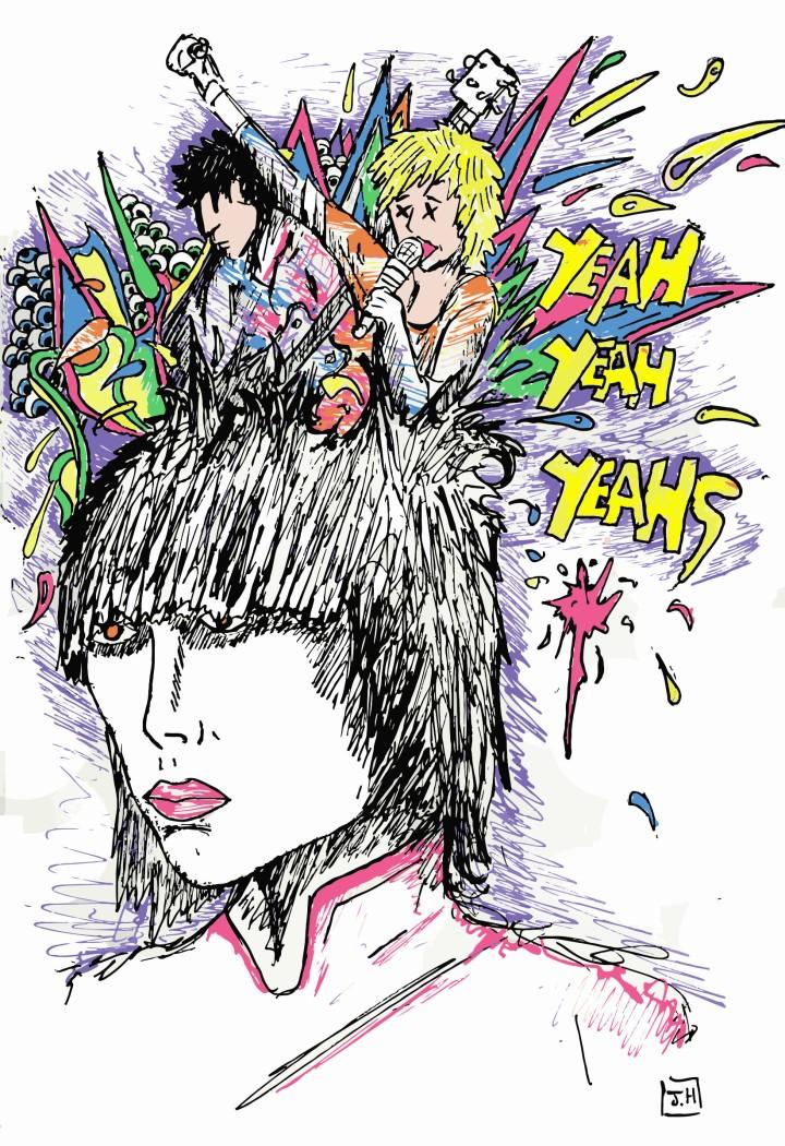 CD Cover Fin