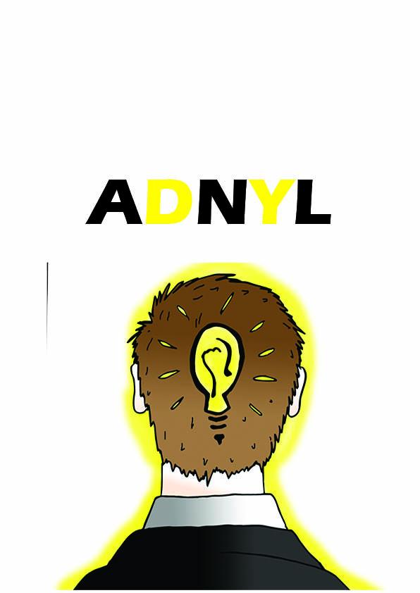 adnyl project idea 5
